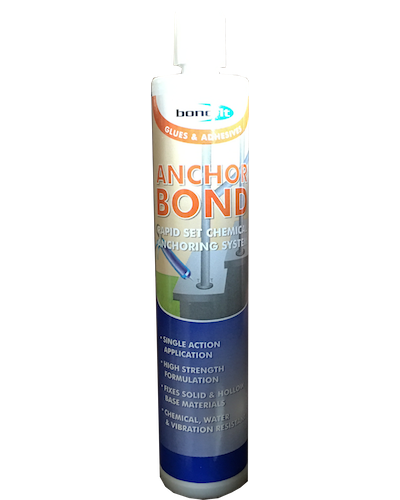 Bond it Anchor bond 380ml