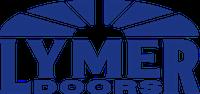 Lymer Doors Ltd.