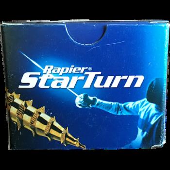 Rapier StarFix 5x30 Box of 200
