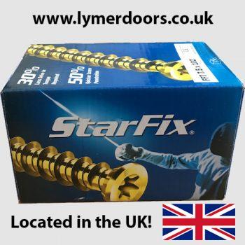 starfix1 ebay